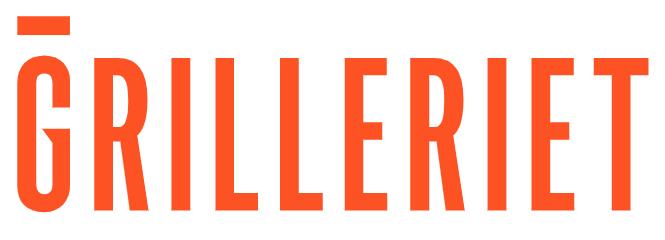 grilleriet-logo