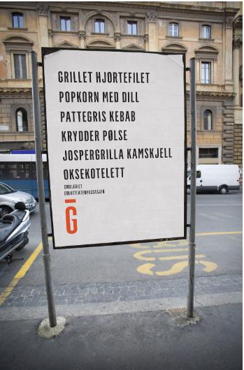 grilleriet-plakat