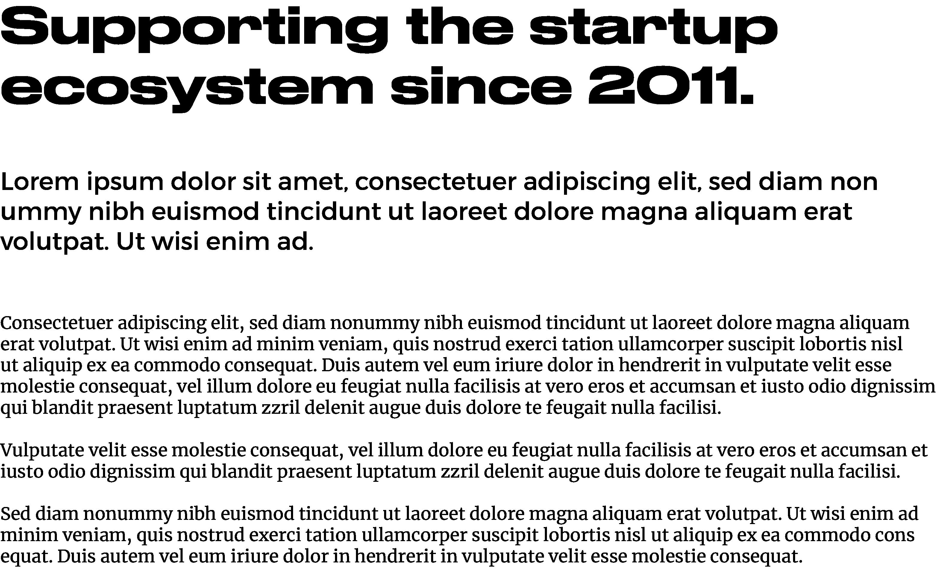 typehierarchy-02