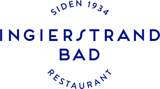 ingierstrand-bad-logo-2