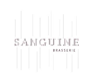 sanguine-brasserie-sekundr-logo