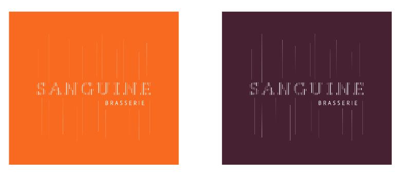 sanguine-brasserie-logo-med-bakgrunn