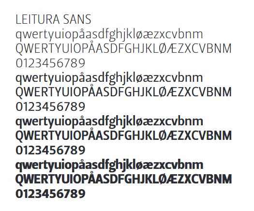 sanguine-font