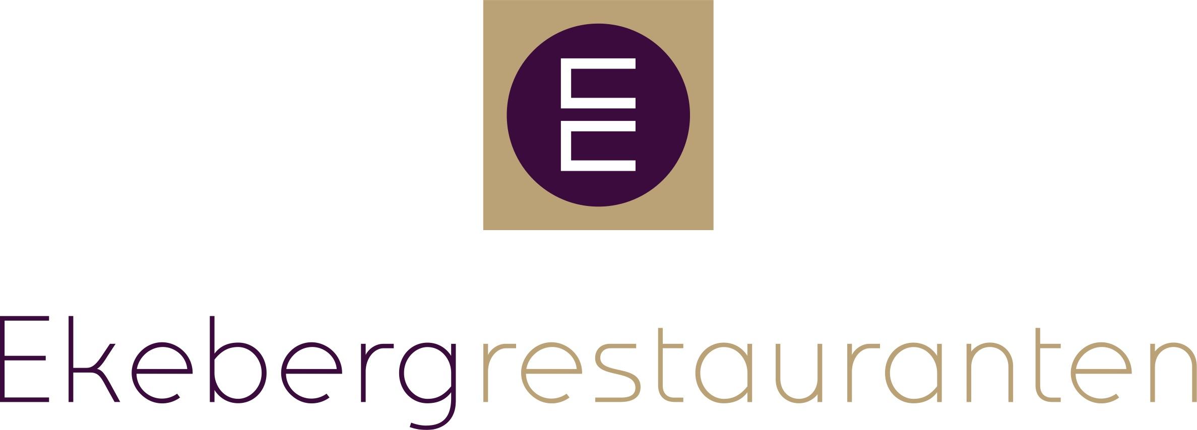 ekebergrestauranten-fullstendig-logo
