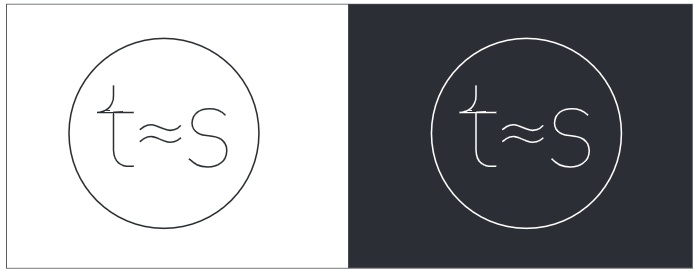 tjuvholmen-sjmagasin-logo