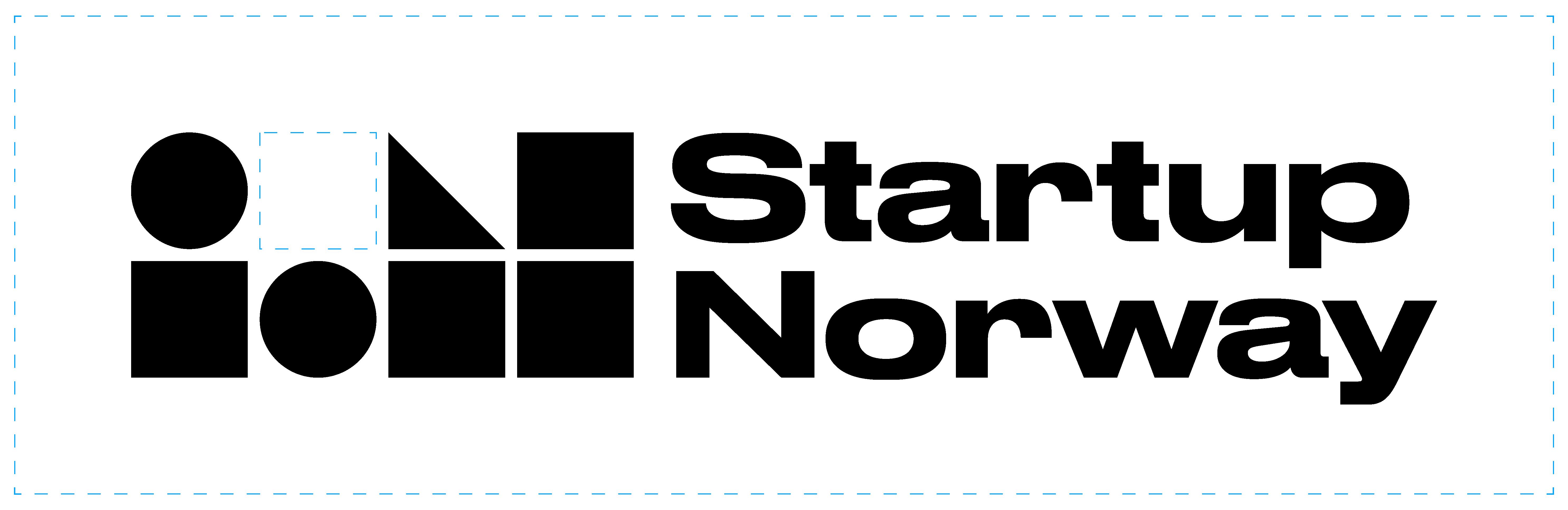 snlogosafezone-04