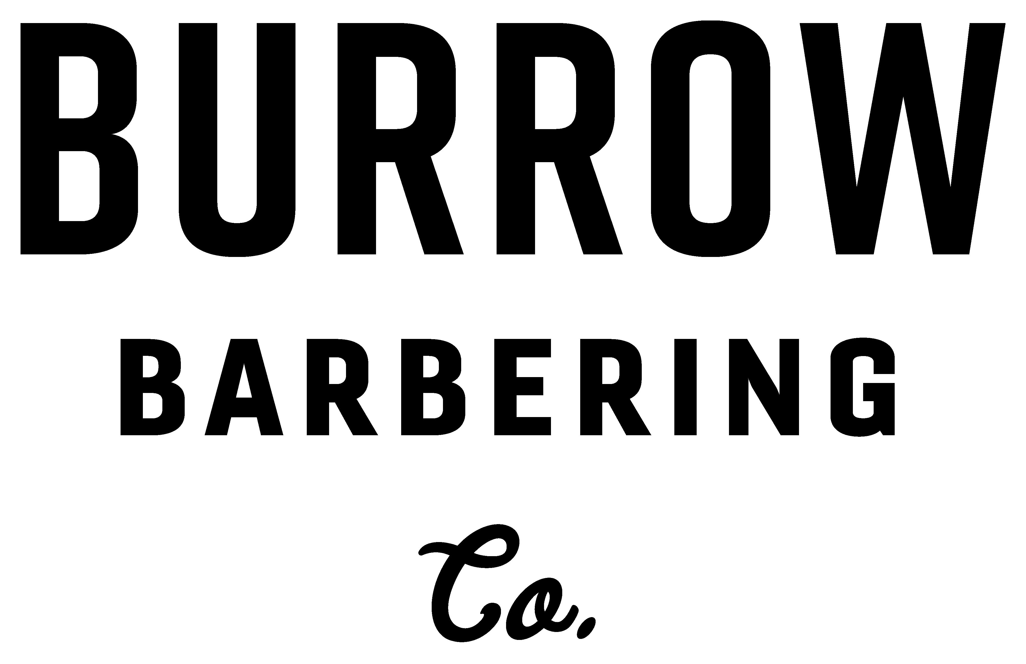 primary-black