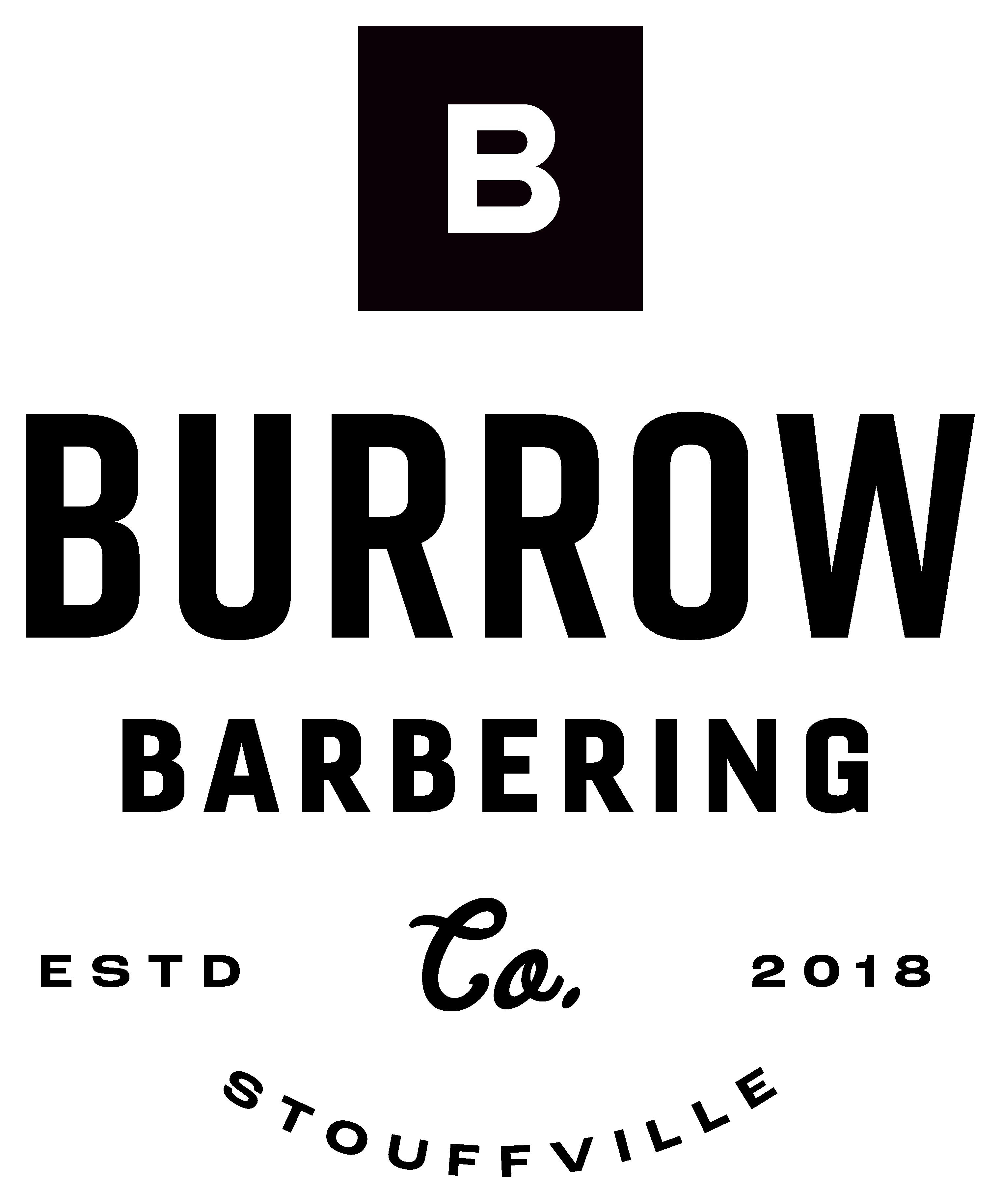 secondary-crest-black-fill-knockout