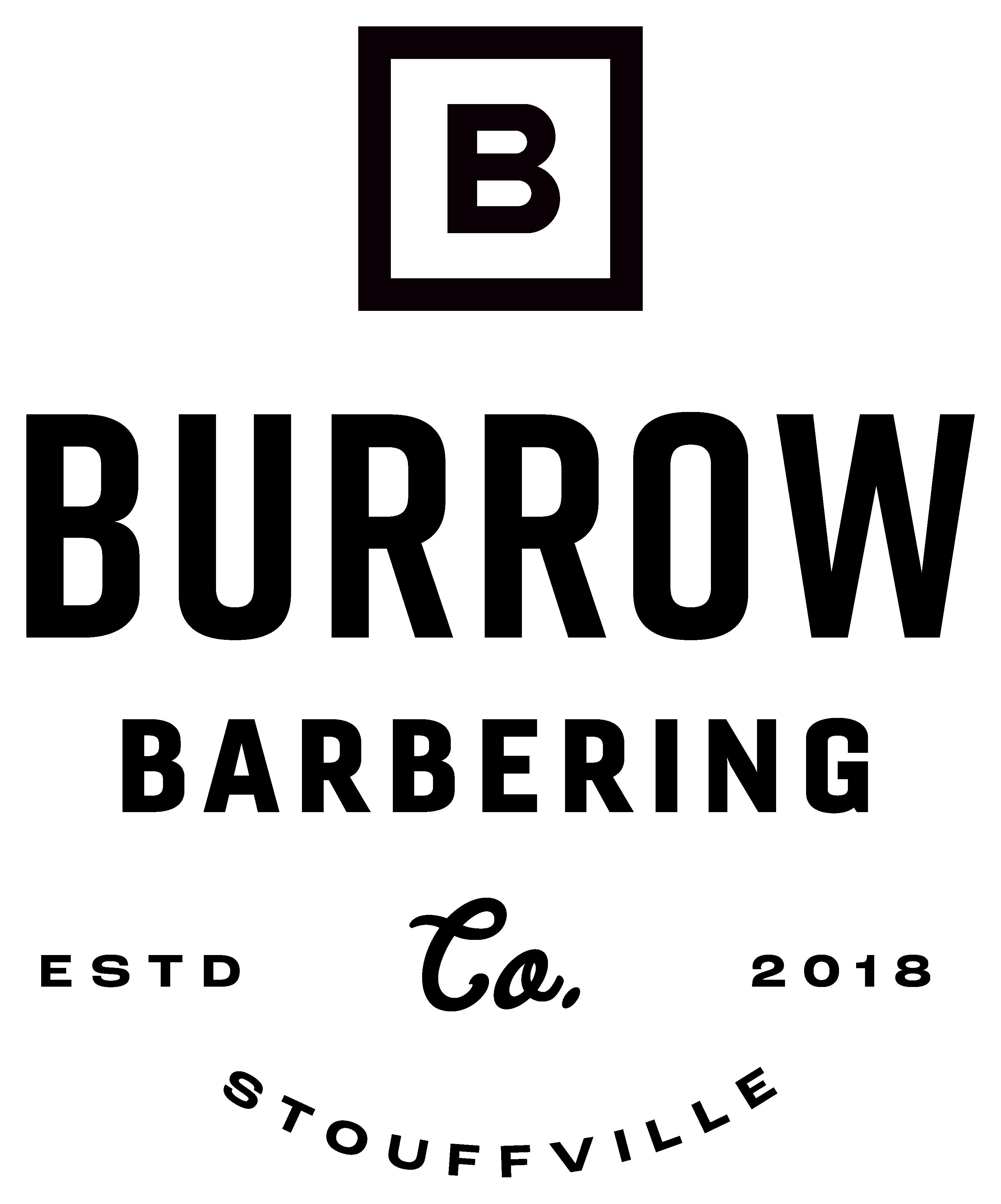 secondary-crest-black-outline