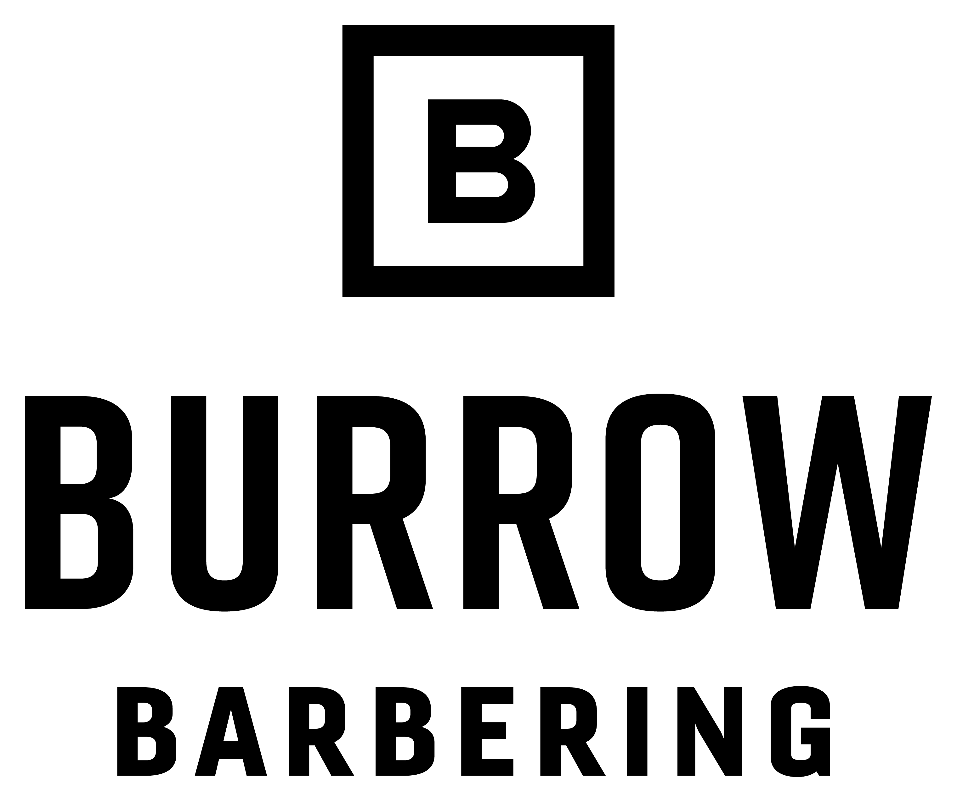 secondary-tall-black-outline