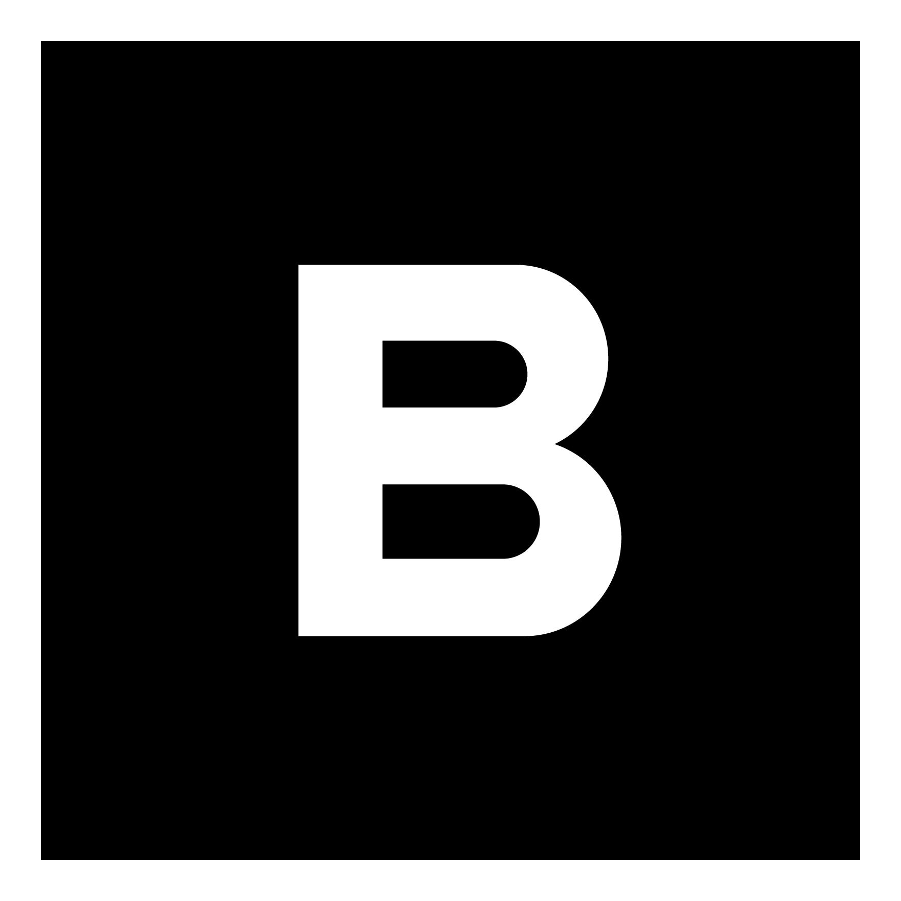 icon-black-fill