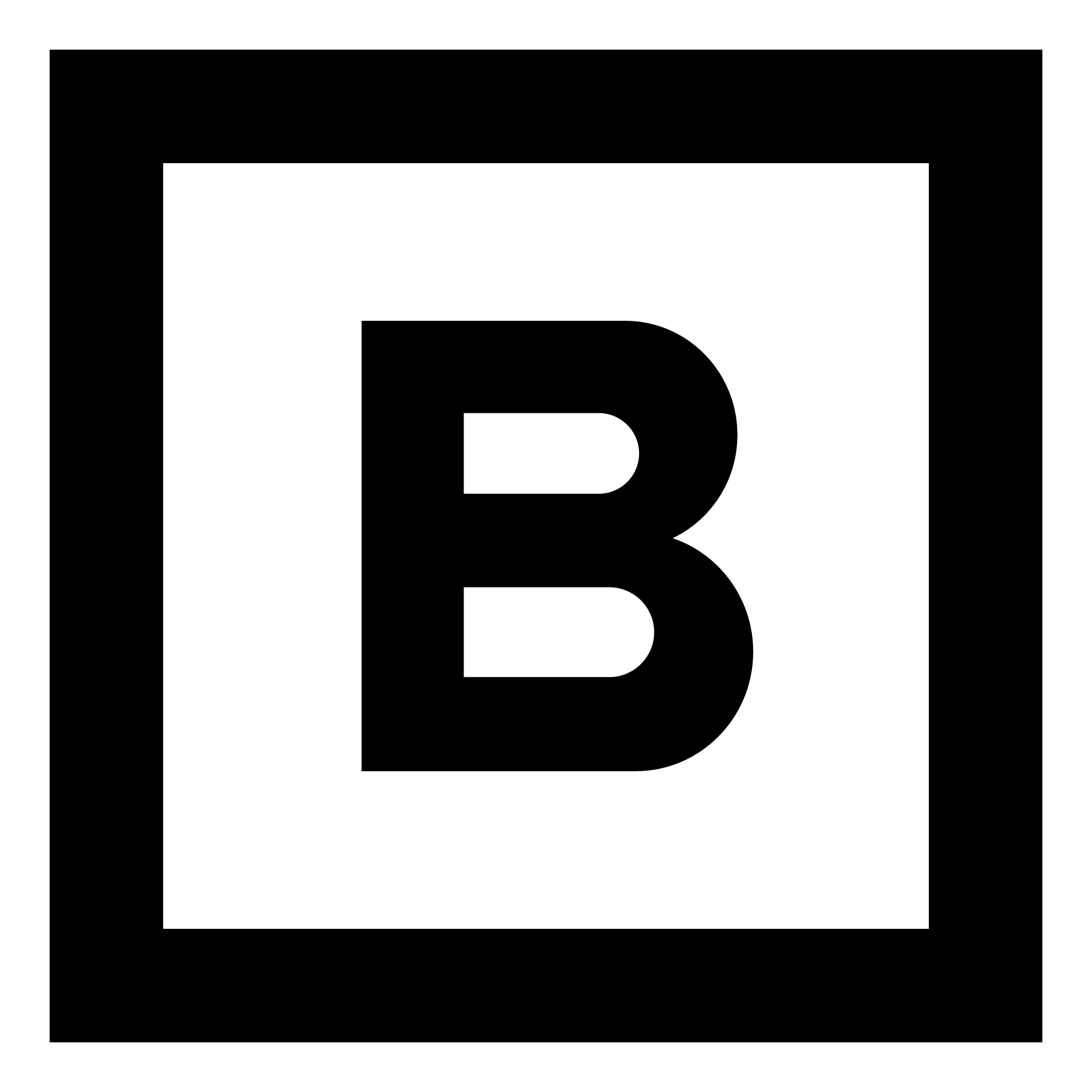 icon-black-outline