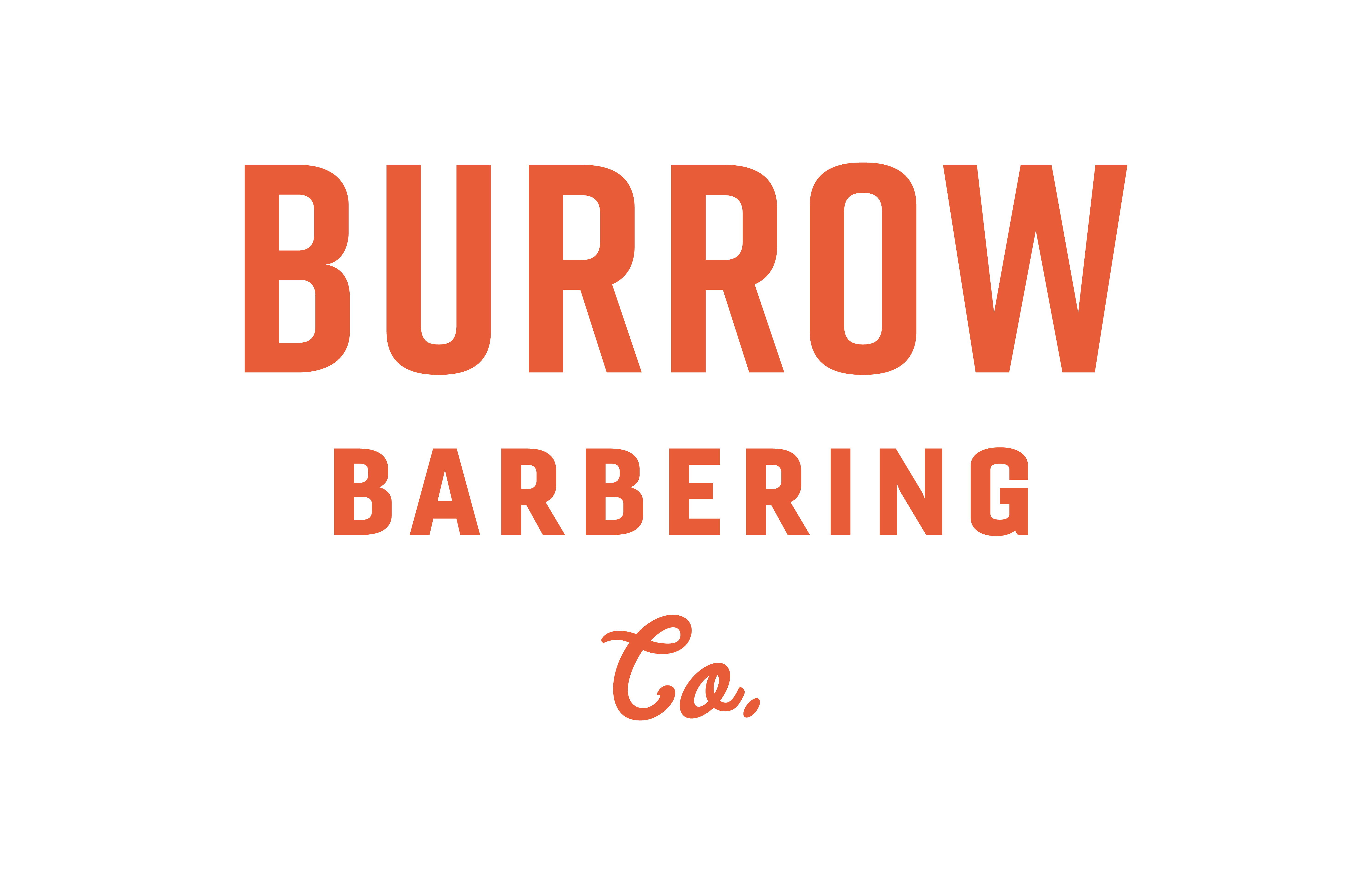 burrow-barbering-co-misuse-a