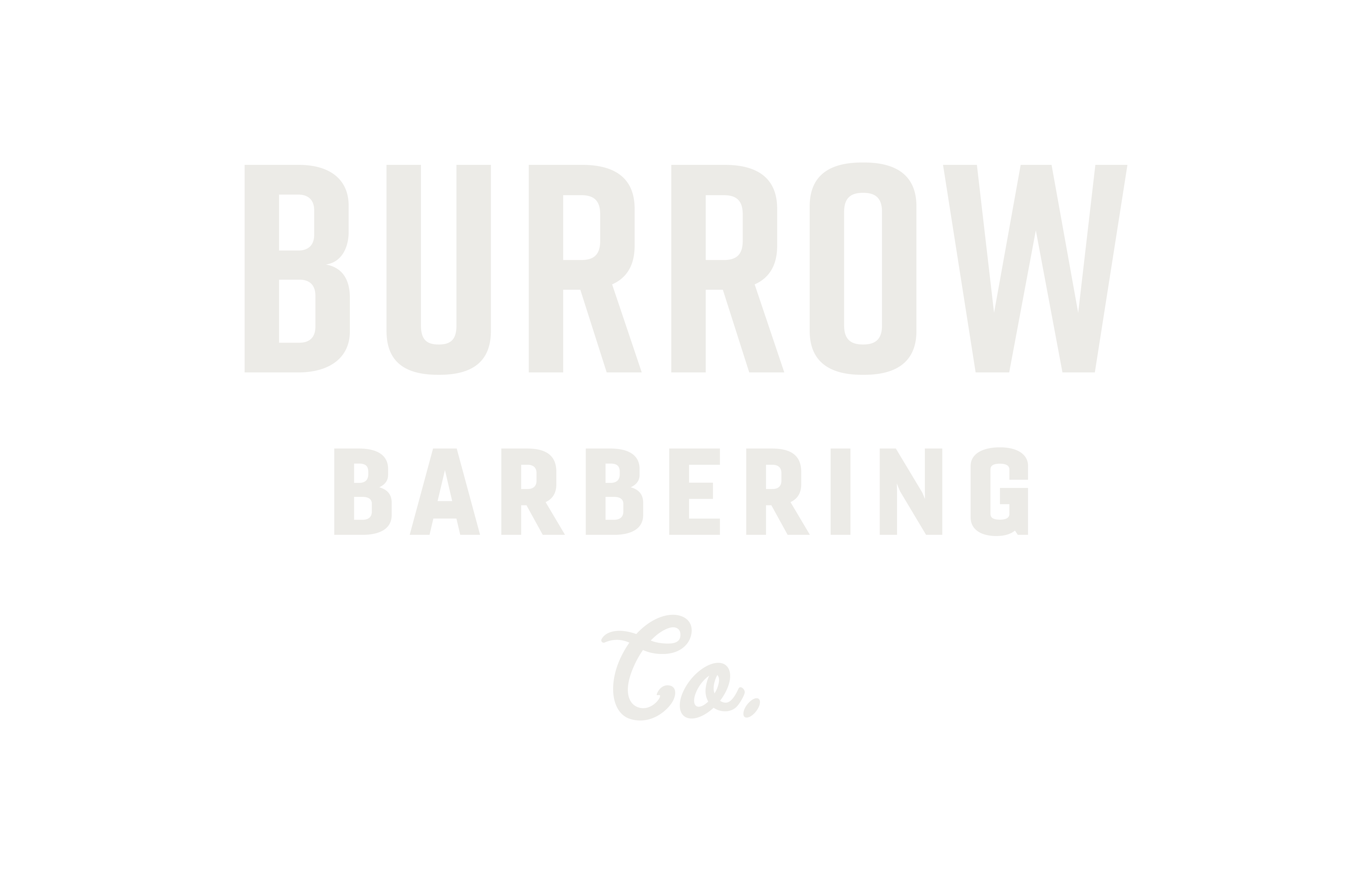 burrow-barbering-co-misuse-d