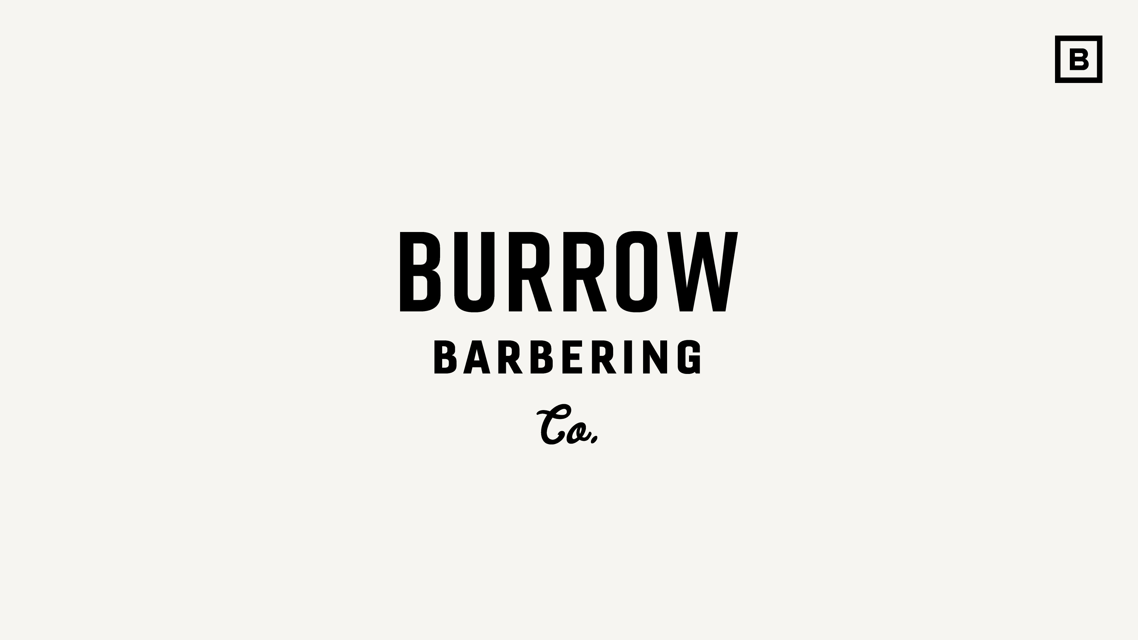 burrow-barbering-co-inthewild-a