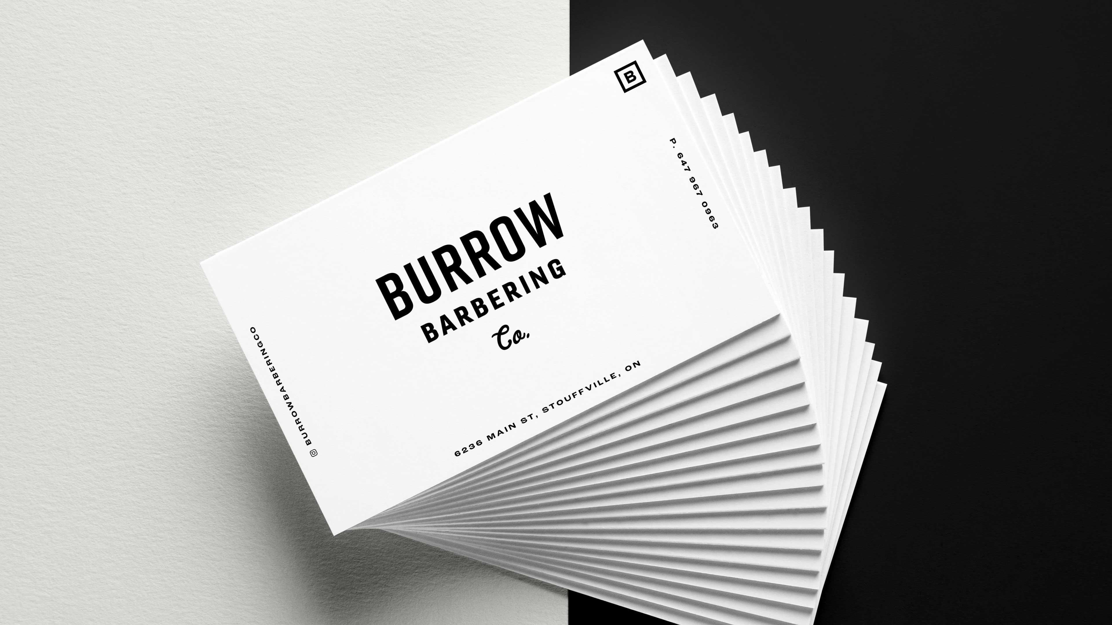 burrow-barbering-co-inthewild-b