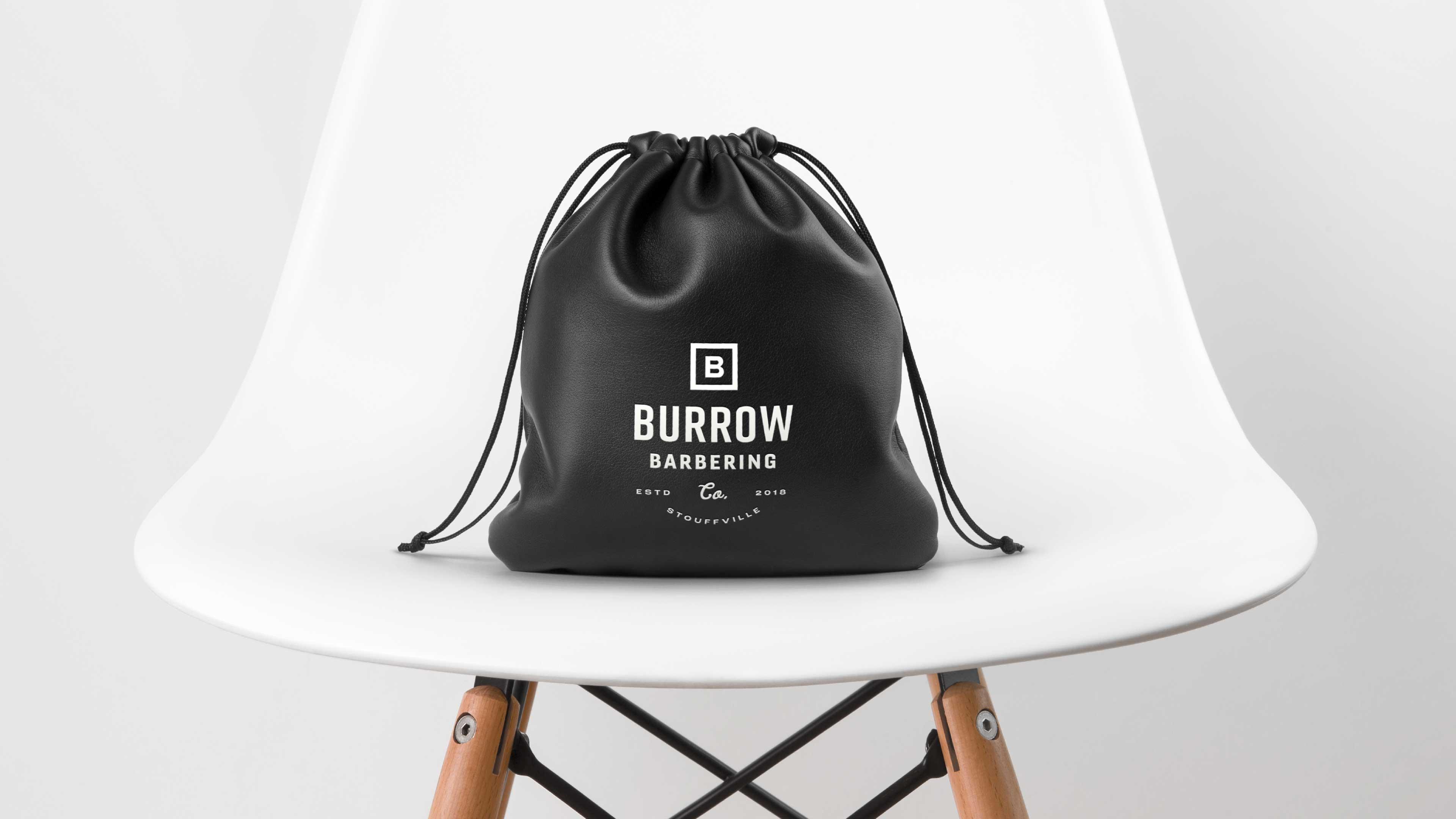 burrow-barbering-co-inthewild-e