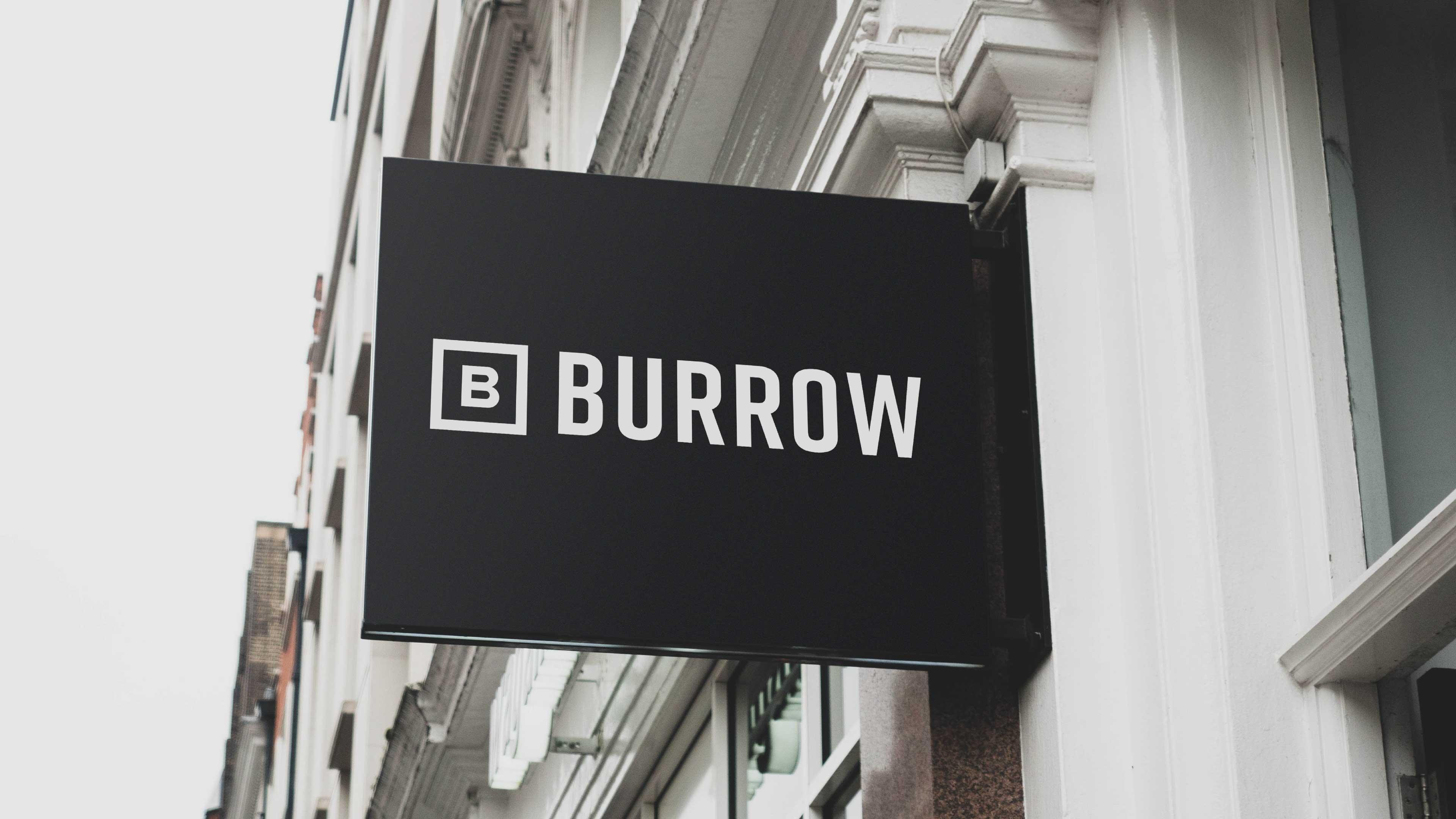 burrow-barbering-co-inthewild-f