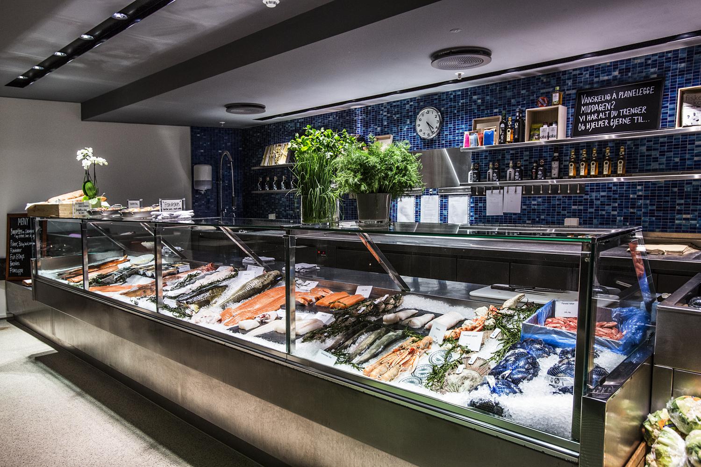 fiskebutikken-8763
