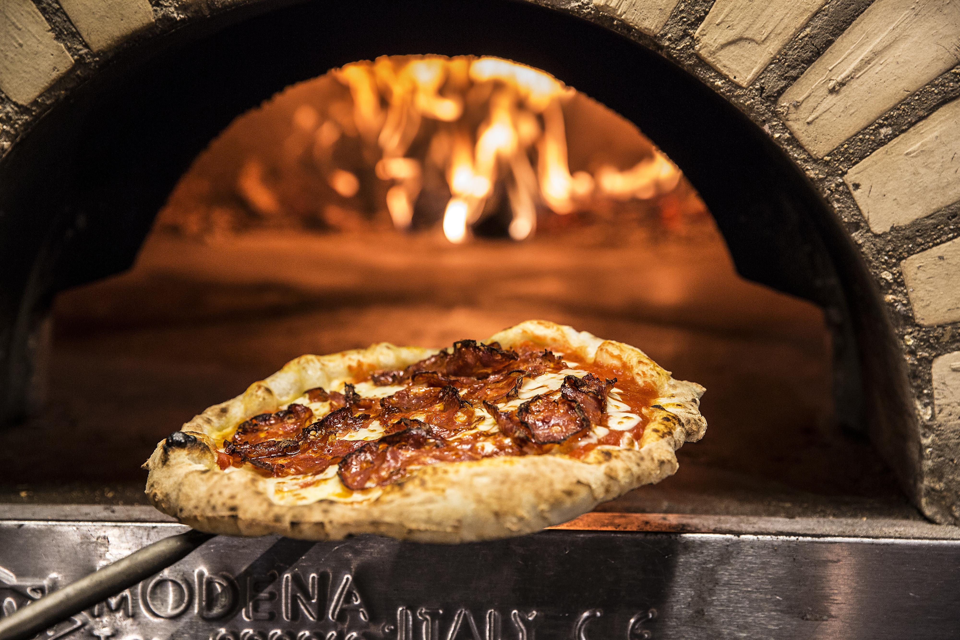pizzacrudo-highres-17