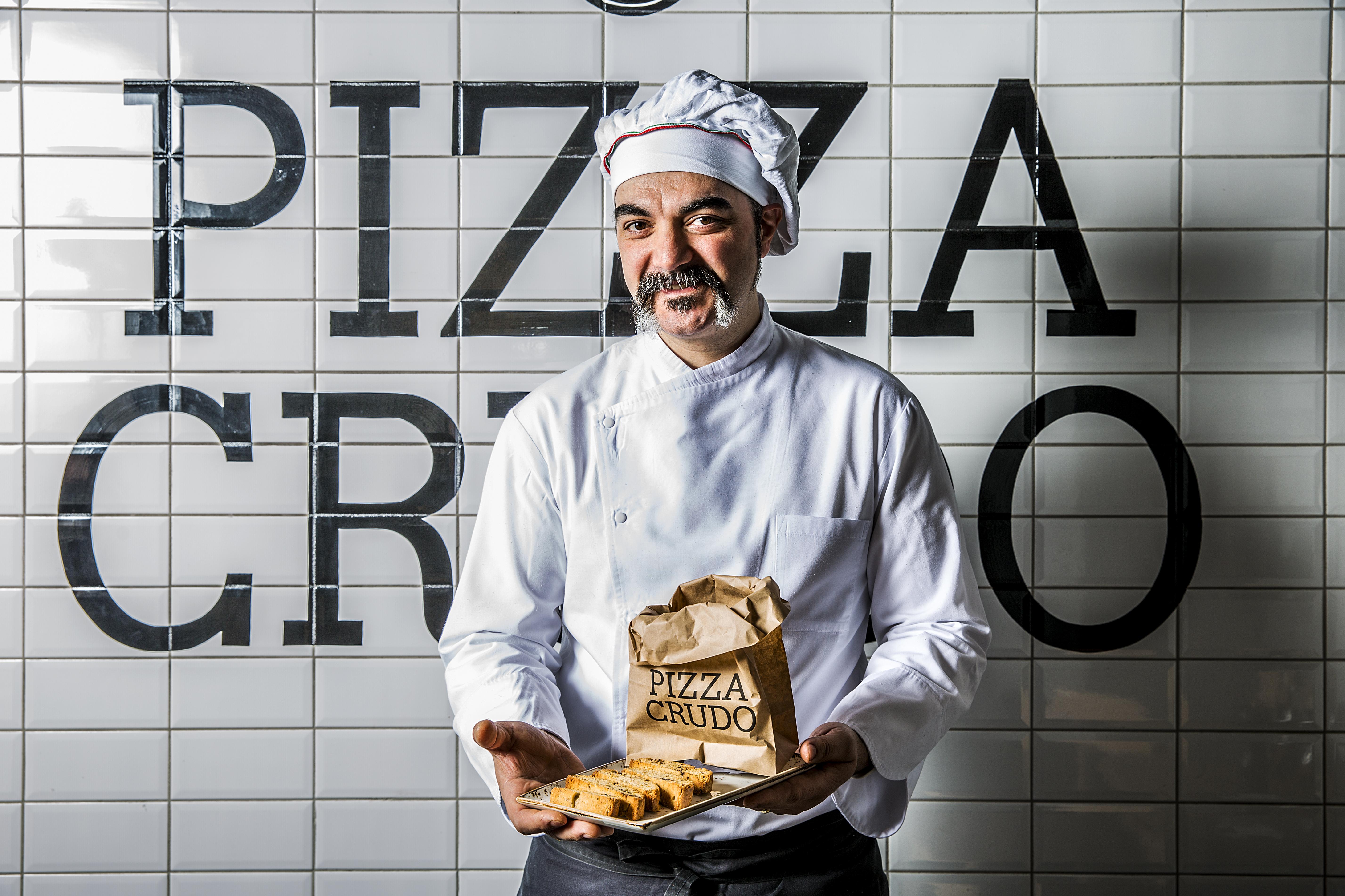 pizzacrudo-highres-10