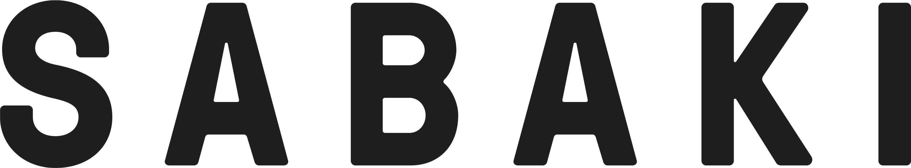 sabaki_logo