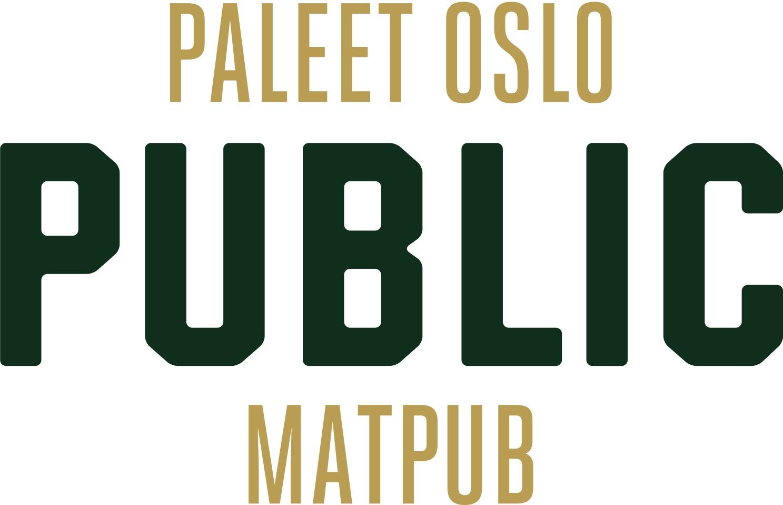 public_logo_cmyk