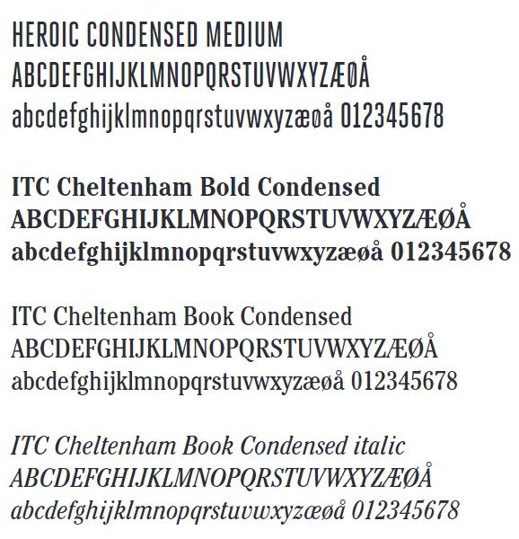 public-font