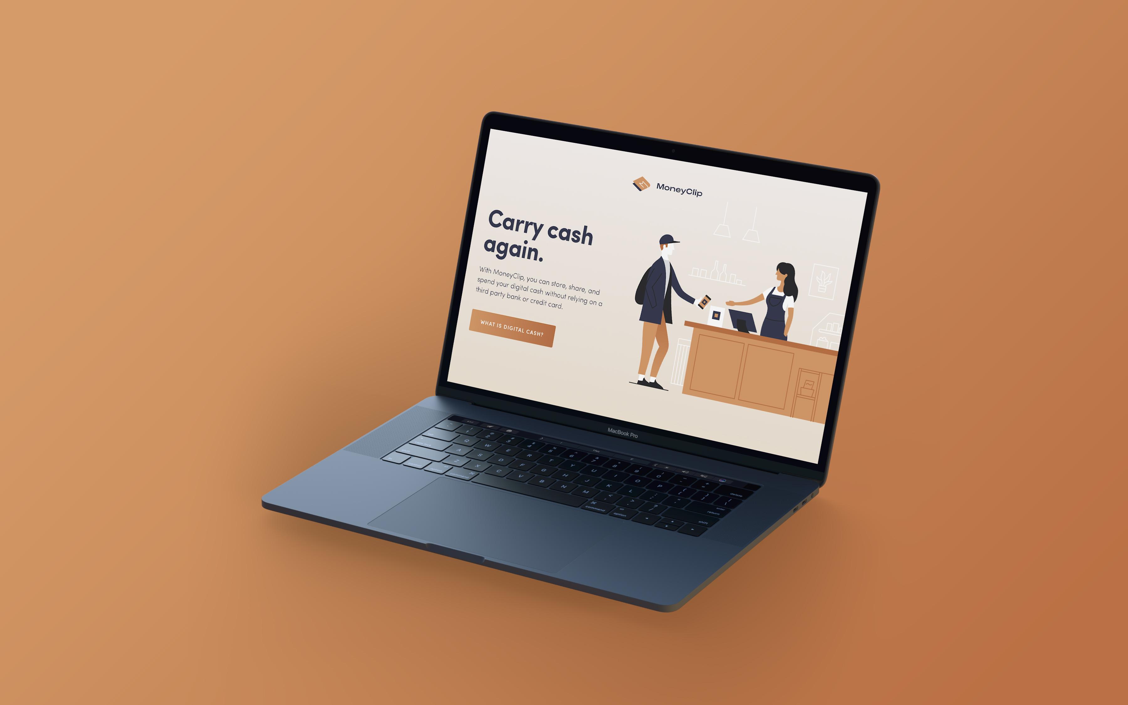 moneyclip-website-home-04