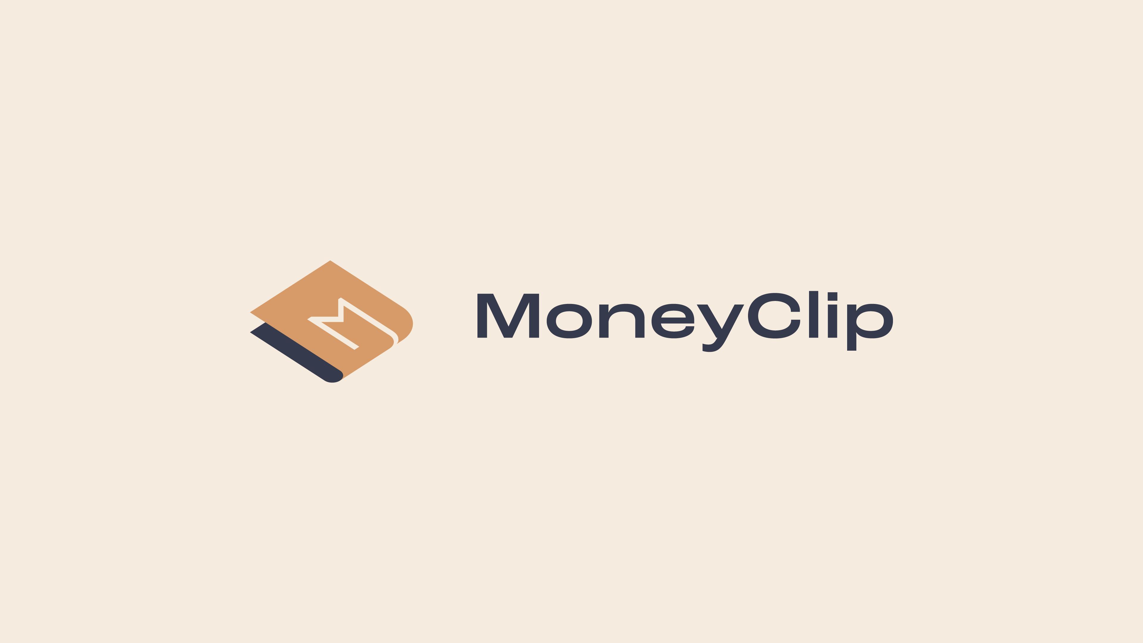 moneyclip-primary-logo-a