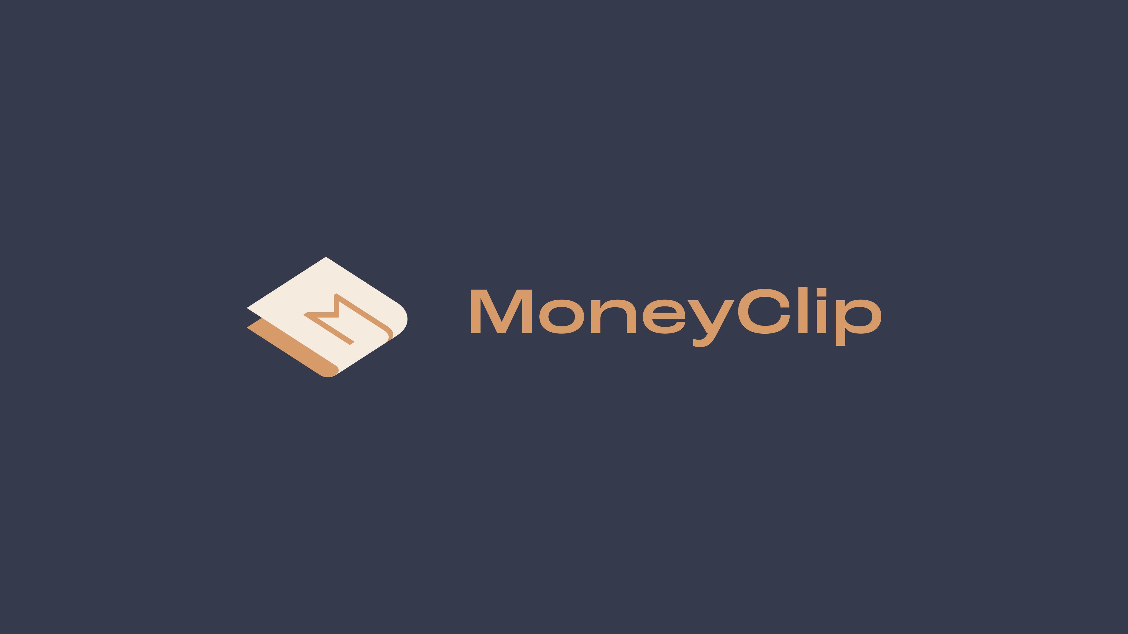 moneyclip-primary-logo-b