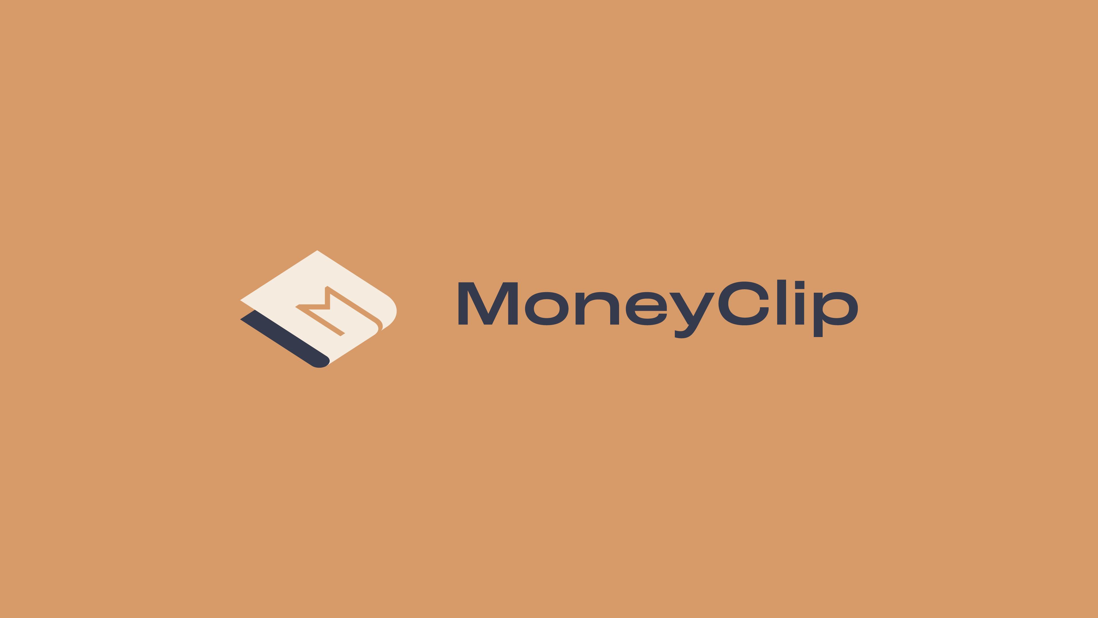 moneyclip-primary-logo-c