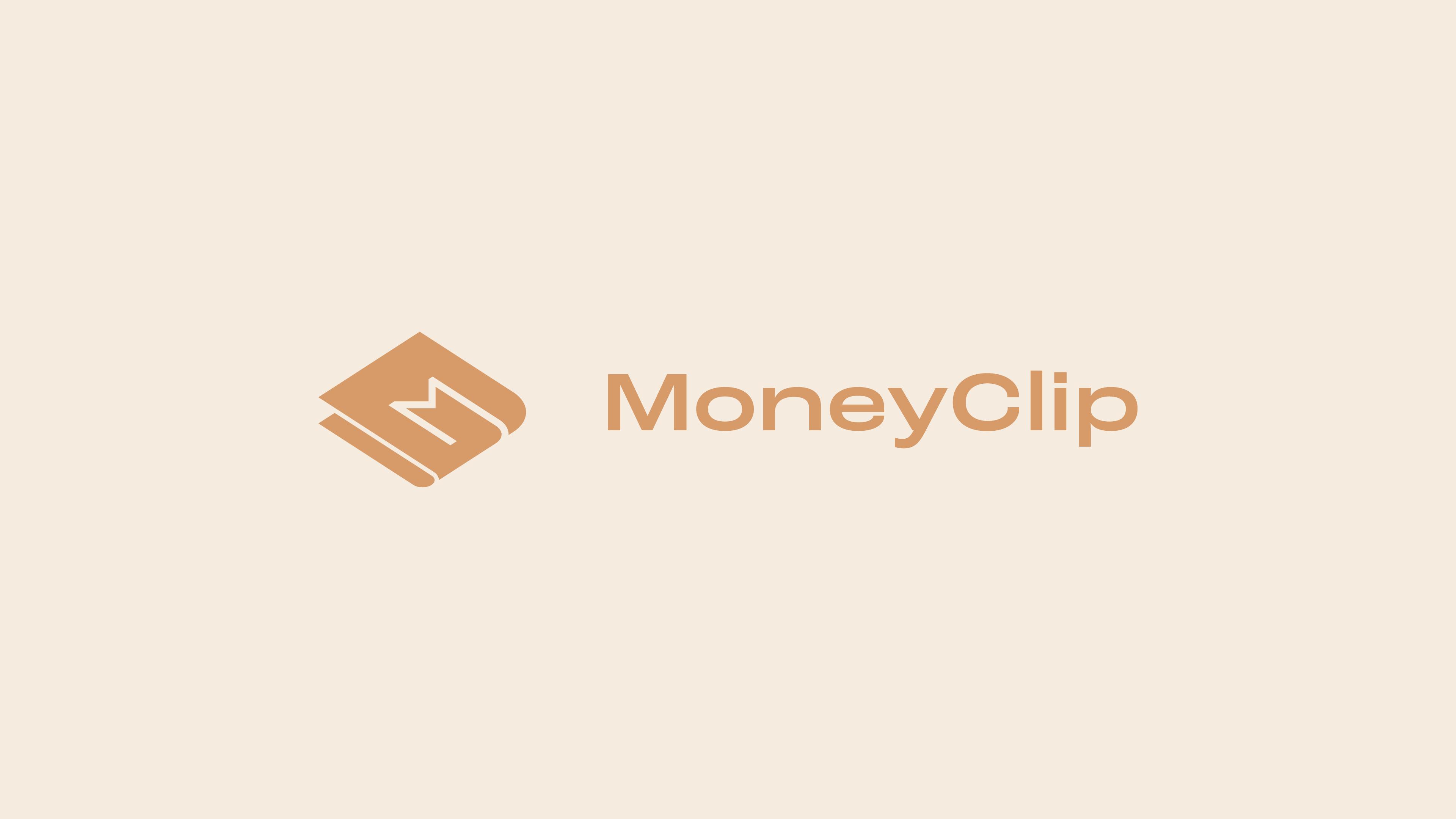 moneyclip-secondary-logo-a