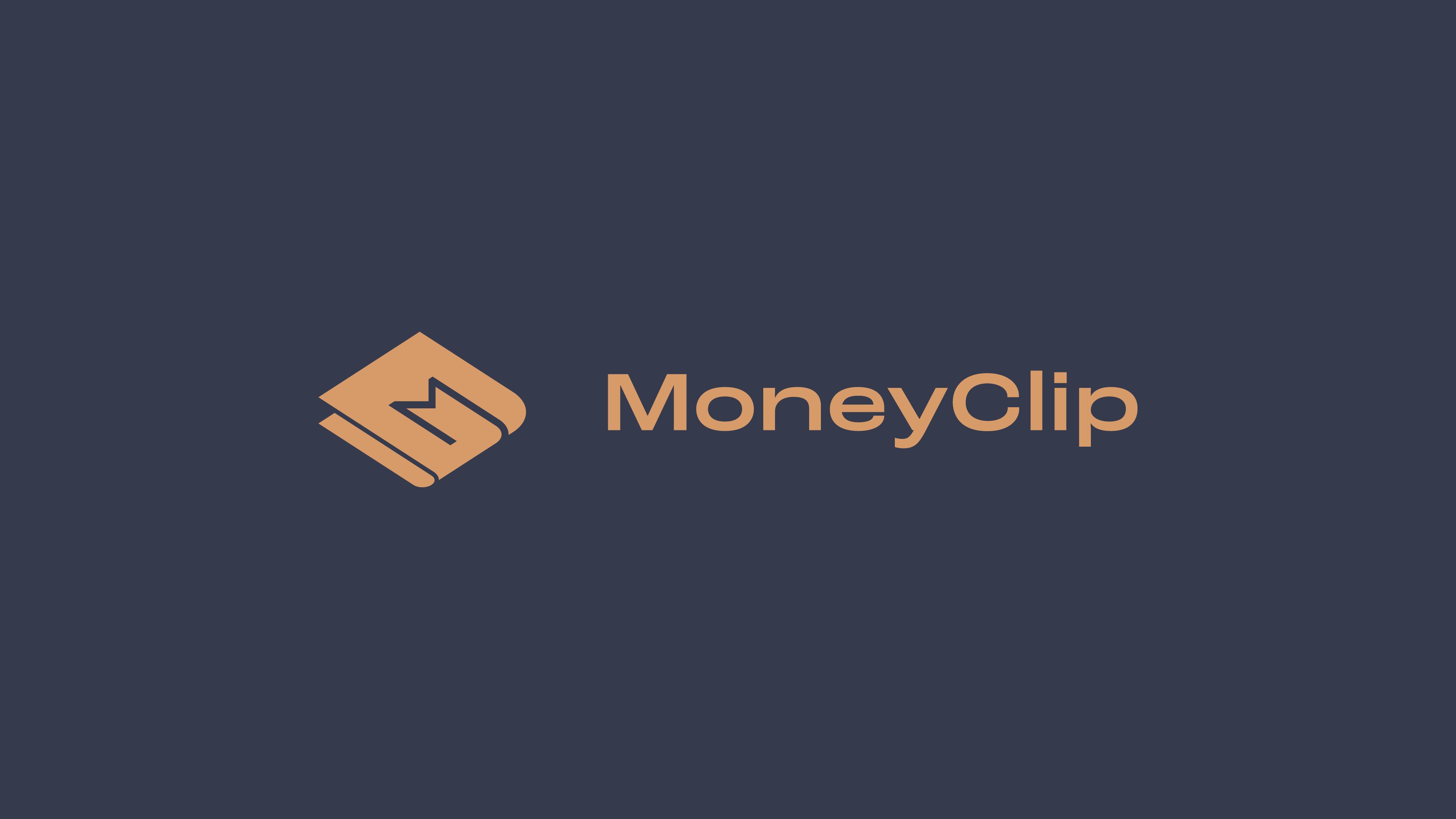 moneyclip-secondary-logo-b