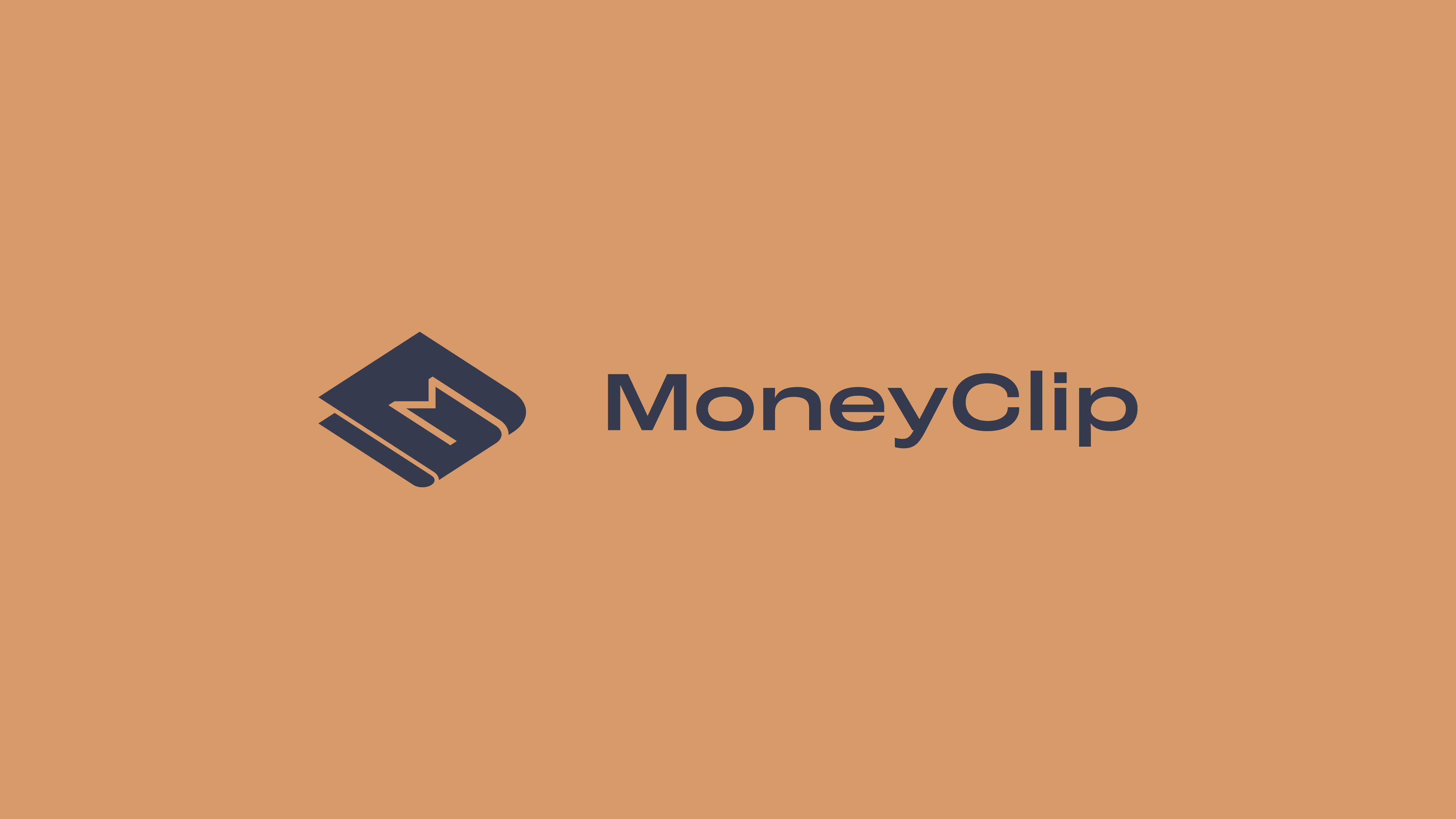 moneyclip-secondary-logo-c