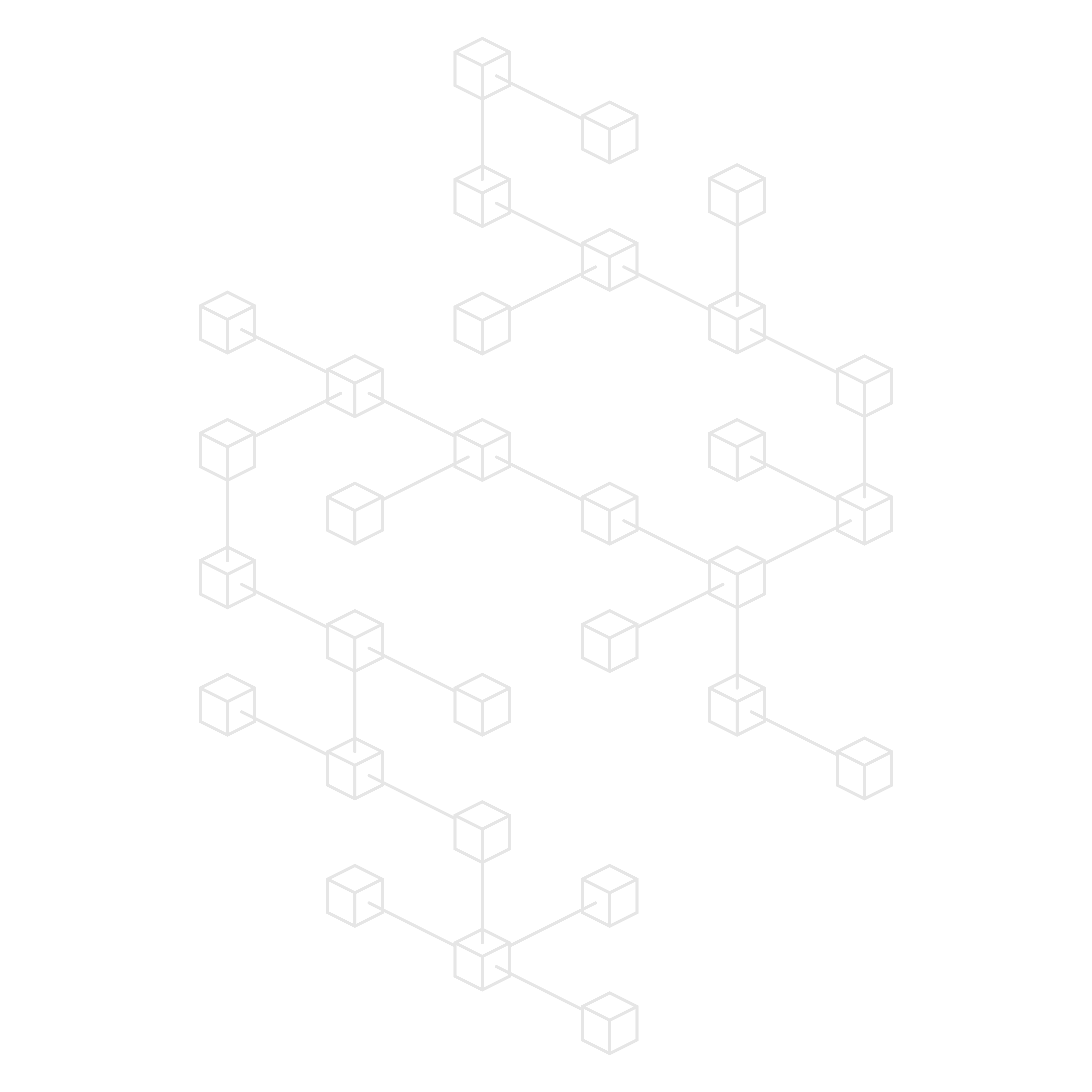 moneyclip-illustration-e