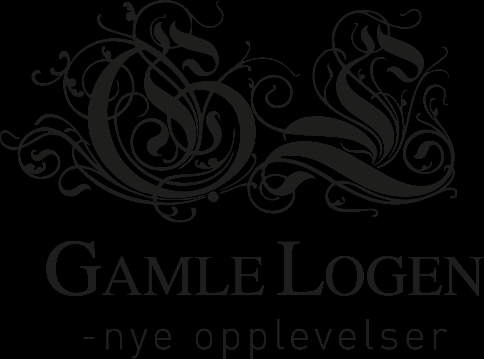 gamle-logen-logo-m-slogen
