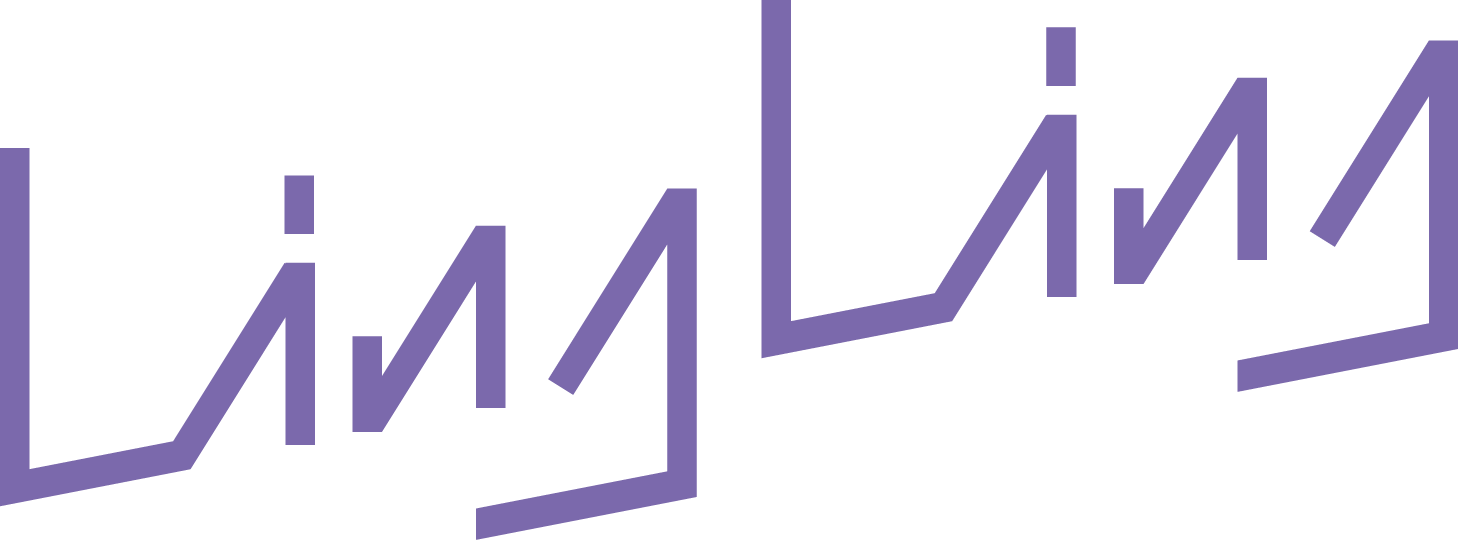 linglinglogo_diagonal_purple