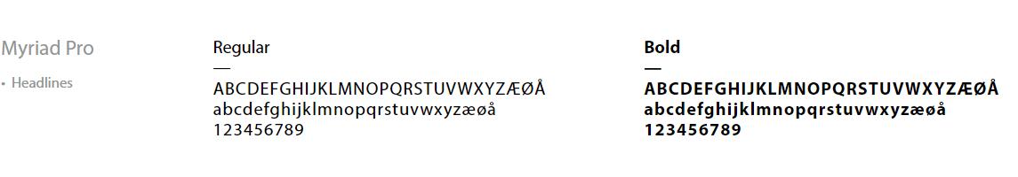 tjuvholmen-font-overskrift