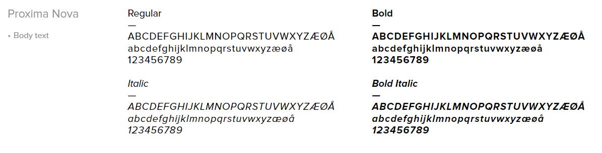tjuvholmen-font-tekst