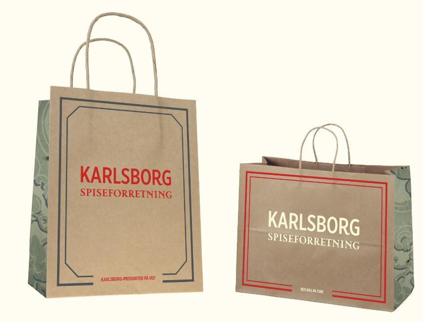 karlsborg-logo-pose