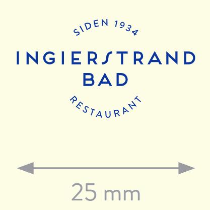 ingierstrand-bad-logo-forklaring-liten-farge