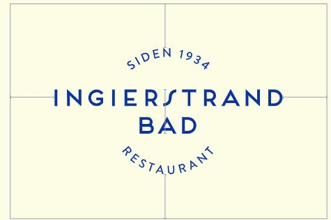 ingierstrand-bad-logo-farrrge
