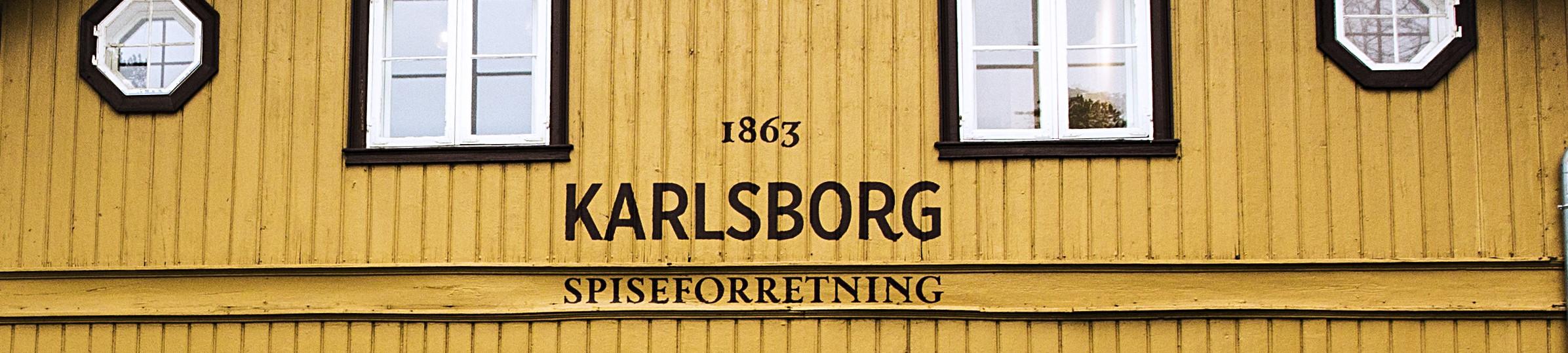 karlsborg-9313-1