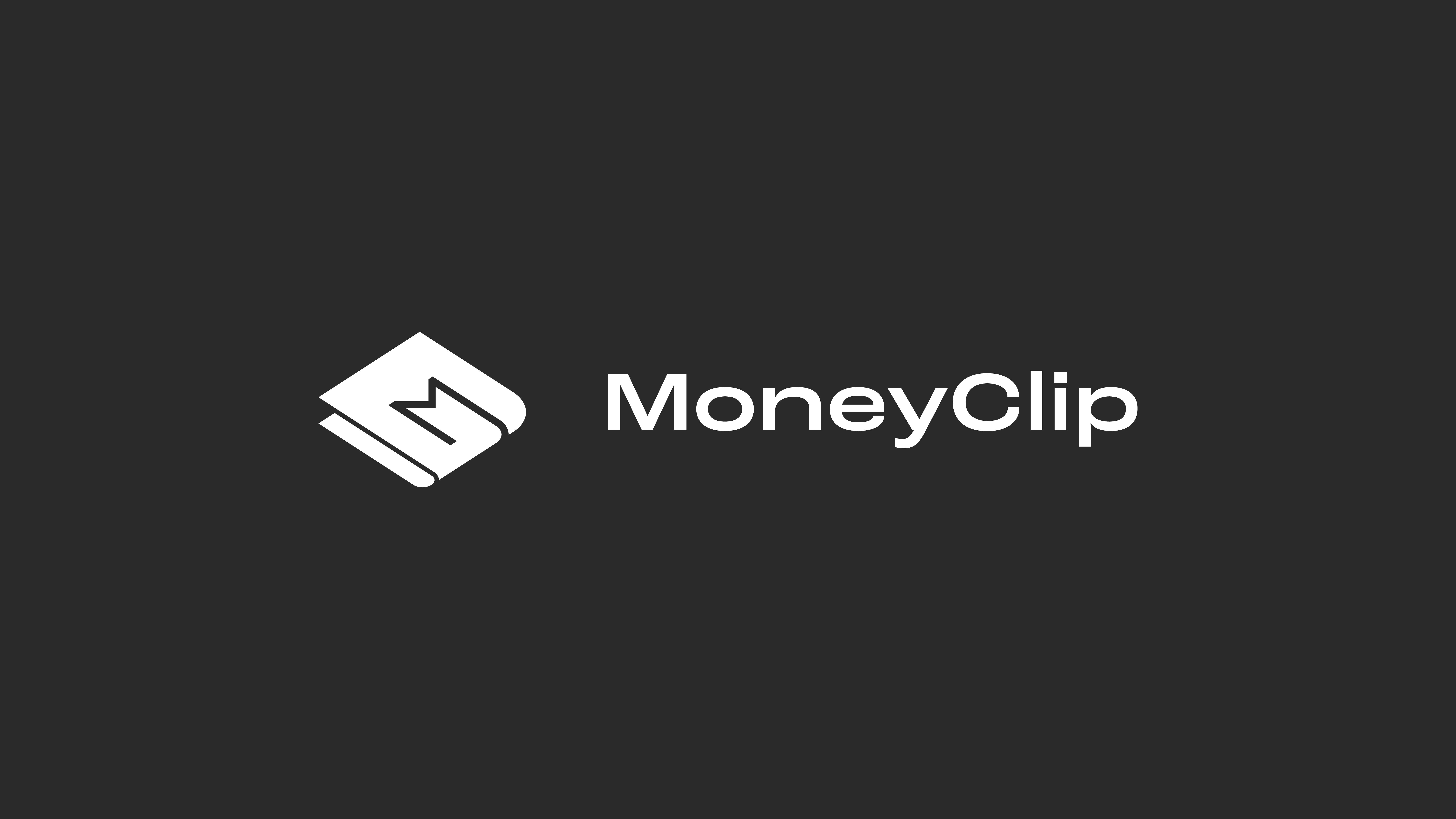 moneyclip-secondary-logo-e