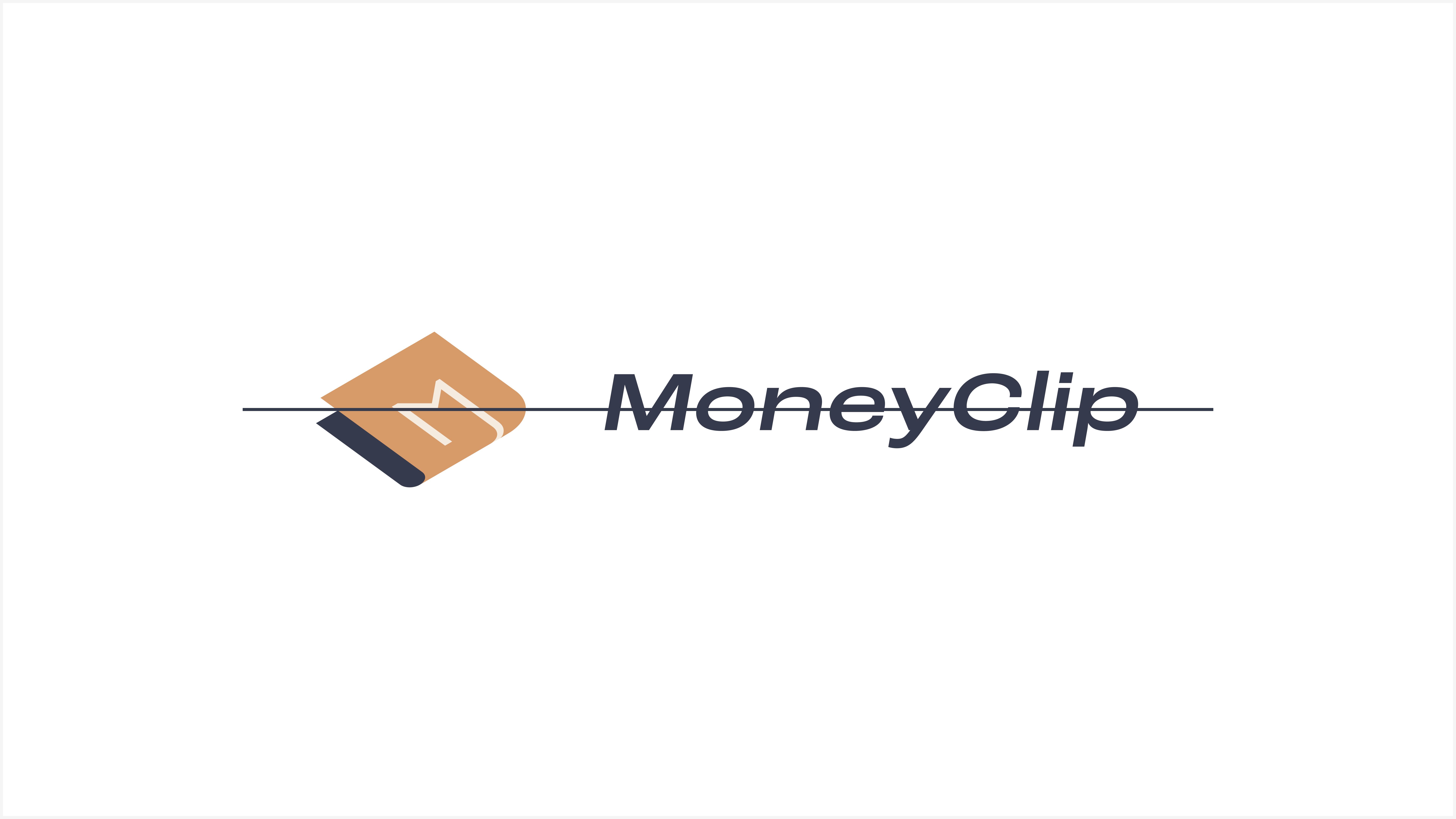 moneyclip-misuse-c