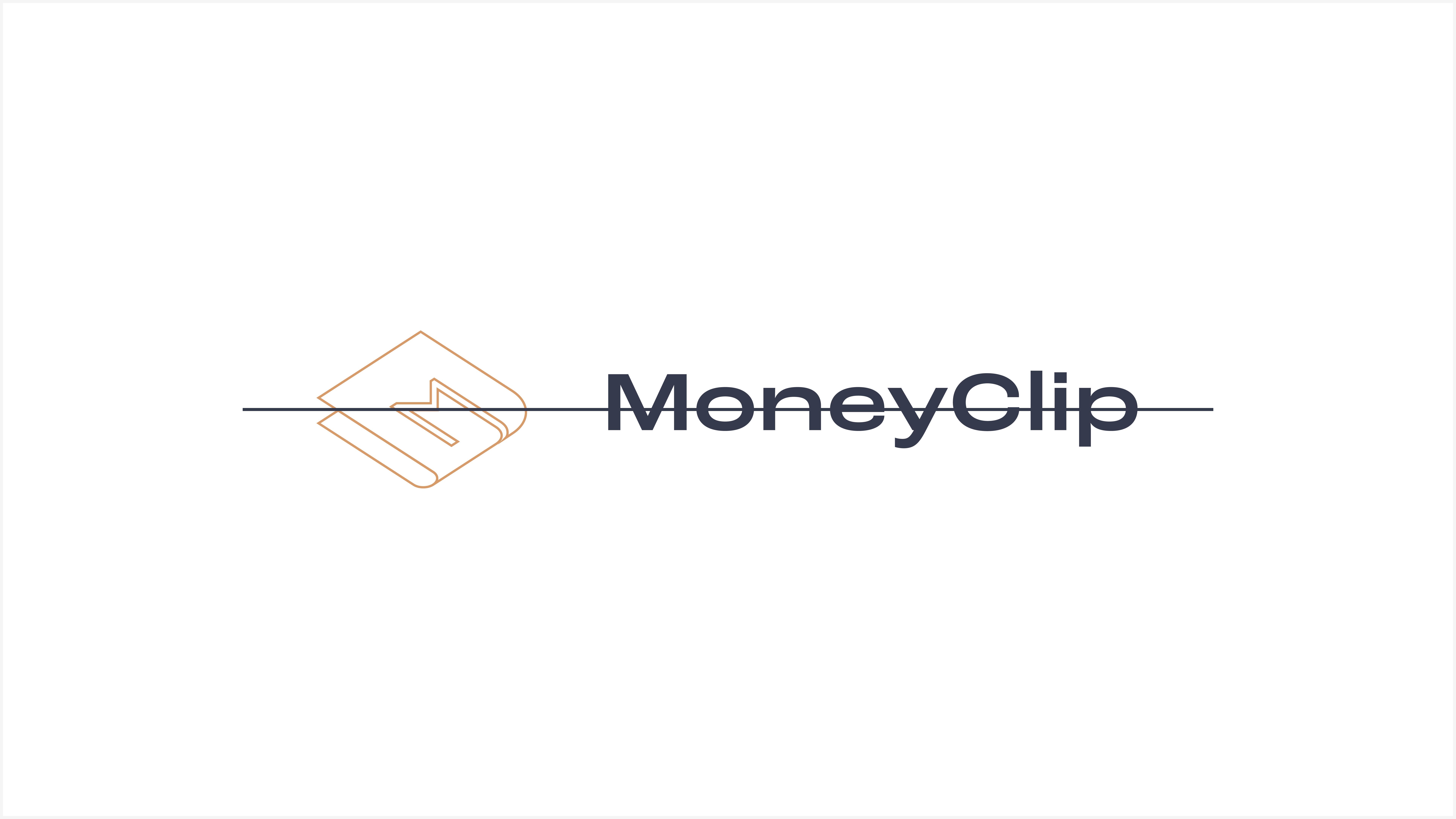 moneyclip-misuse-d