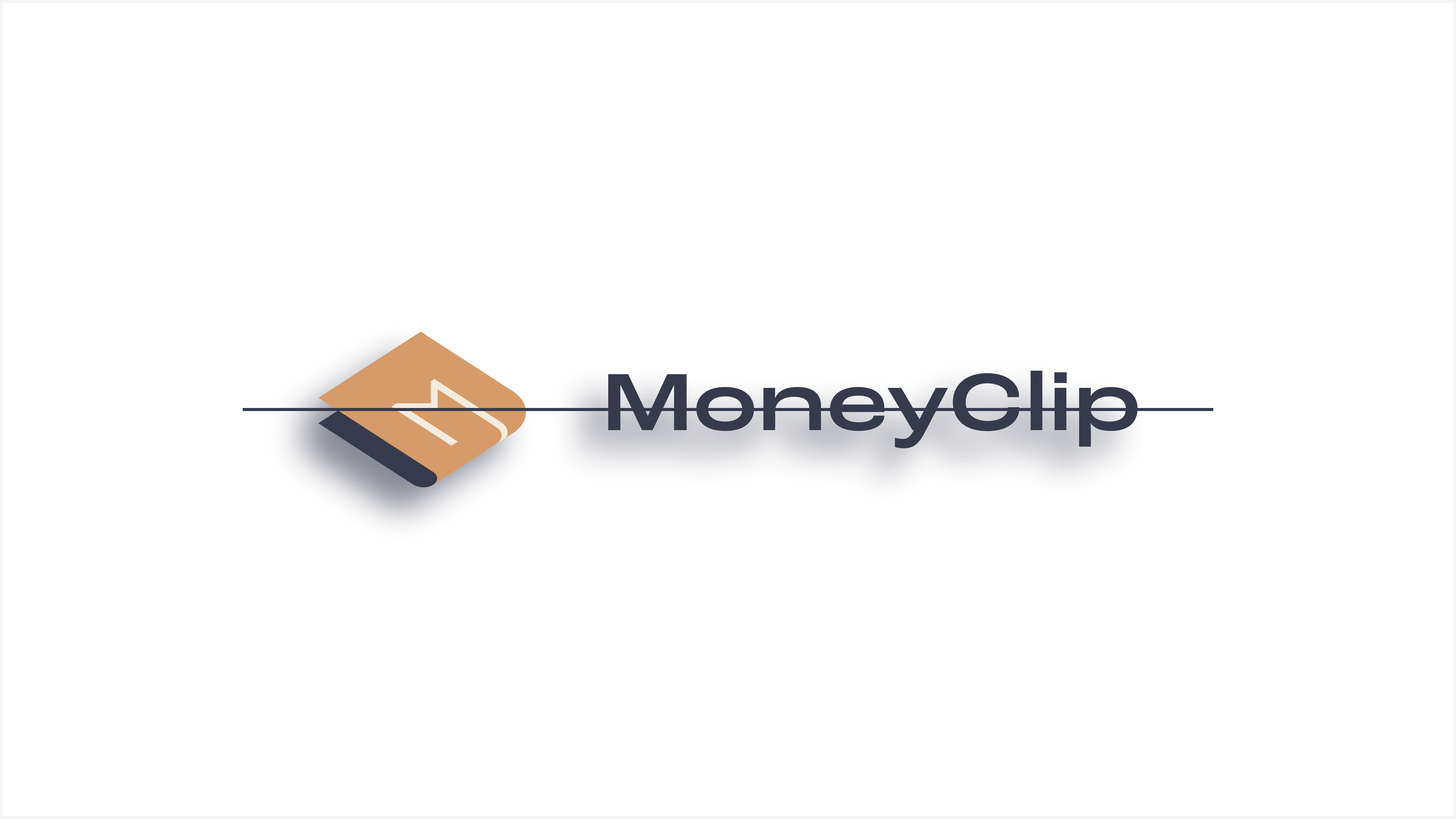 moneyclip-misuse-e