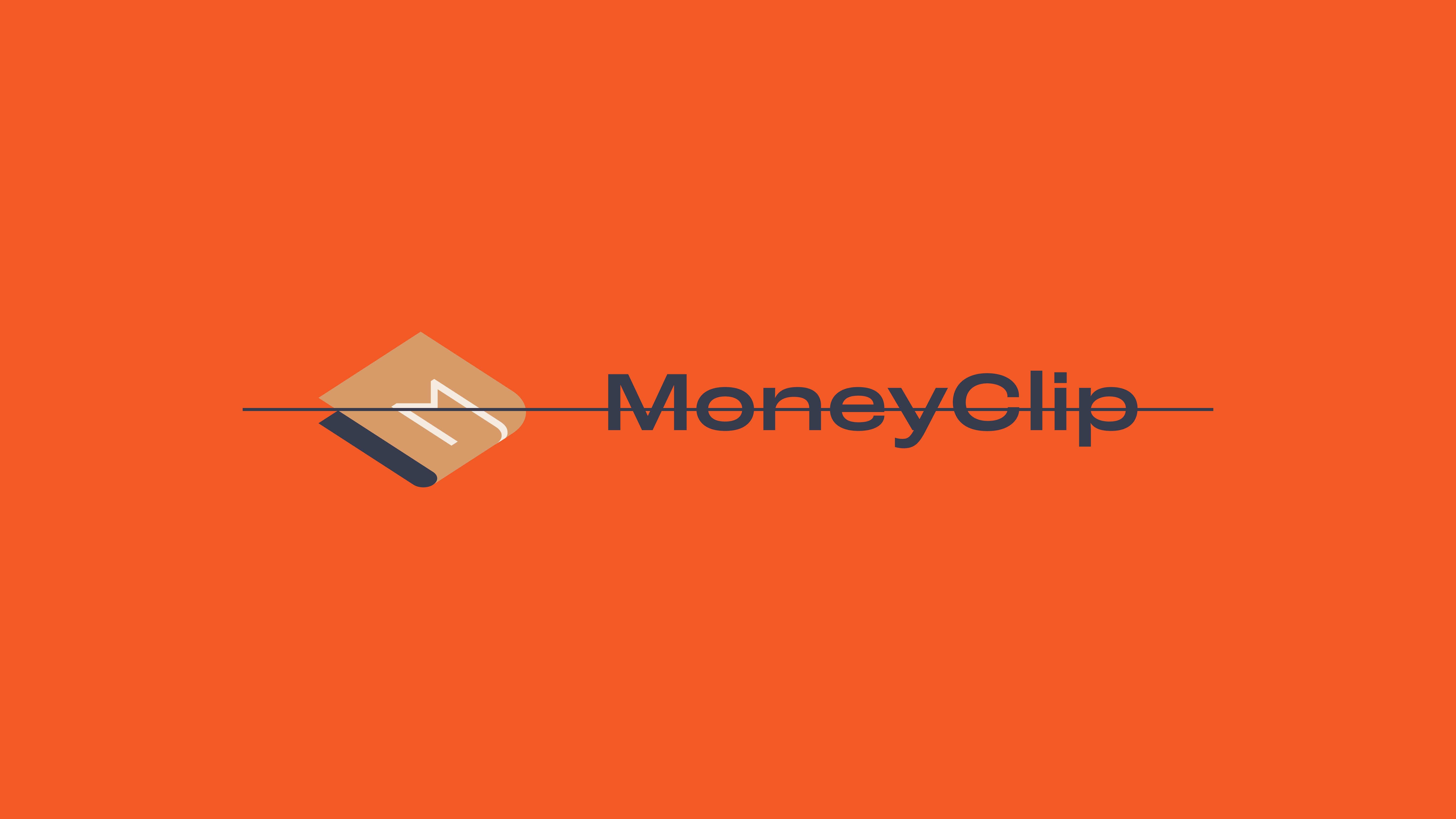 moneyclip-misuse-f