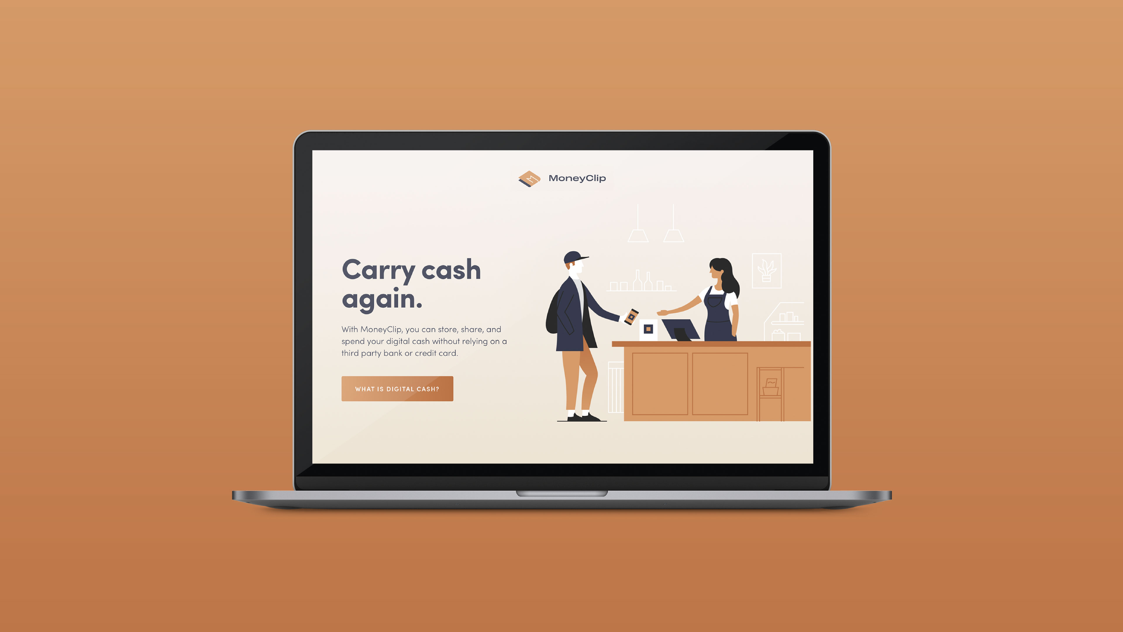 moneyclip-website-a